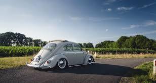 wallpaper volkswagen vintage vehicle car volkswagen beetle tuning wallpapers hd desktop