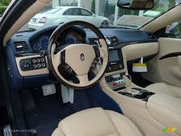 interior design best maserati interior colors popular home