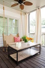 Outdoor Patio Ceiling Ideas by 103 Best Screen Porch Images On Pinterest Porch Ideas Screened