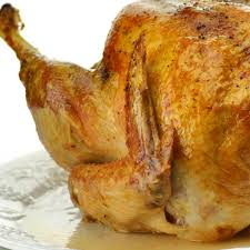 cooked turkey for thanksgiving cooked turkey recipe grain free thanksgiving grocers