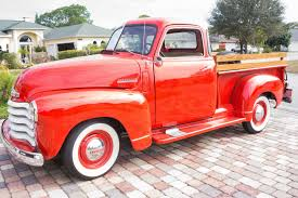 Ford Vintage Truck - free images vintage old classic car motor vehicle chevy