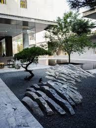 huntington library japanese rock garden 0062 huntington li flickr