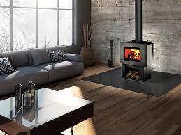 Pedestal Wood Burning Stoves Osburn 1520 Soho Purchase Your Osburn 1520 Soho From