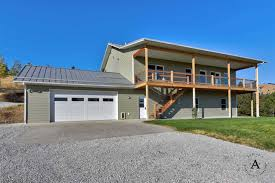 Kerry Campbell Homes Floor Plans by Single Family Homes For Sale In The Helena Multi List Service
