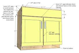 Kitchen Cabinets Standard Sizes Standard Sizes Kitchen Cabinet Doors Width Of Cabinets Uk Measure
