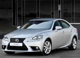 lexus is350 2013 2013 lexus is 350 specifications carbon dioxide emissions fuel