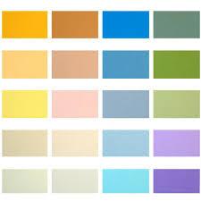 fresh color palette inspiration fresh idea studio