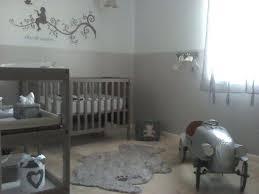 chambre bebe gris blanc chambre bebe blanc et gris chambre grise loucas deco chambre bebe