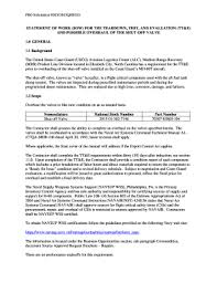 statement of work pdf forms and templates fillable u0026 printable