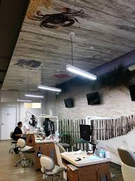 interior design interior architecture designed by beth katz interior design interior architecture designed by beth katz katzdesigngroup phoenix az