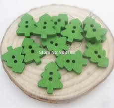 online buy wholesale button christmas tree from china button