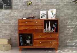 buy chest of drawers online in india upto 70 off wooden street