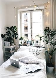 minimal room minimalist bedroom dark modern bedroom minimal bed set photogrid