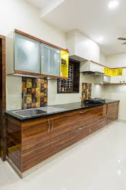 kitchen cabinet design photos india kitchen interior design ideas indian archives interior