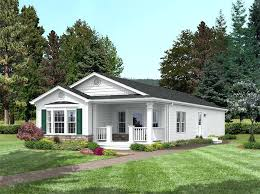 mobile home for sale nj is6eu6e44e2bwt0000000000 used homes in