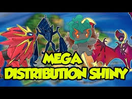siege lune hello epic mega distribution de shiny strats lvl100 6iv