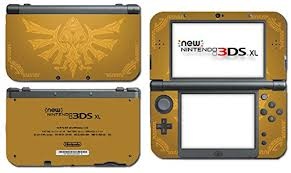 3ds xl black friday amazon new 3ds xl hyrule limited edition 150 65 p u0026p amazon fr