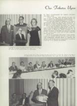 southport high school yearbook explore 1963 southport high school yearbook indianapolis in