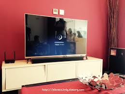 best tv size for living room what size tv is best for my living room coma frique studio
