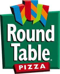 round table pizza rancho santa round table pizza visit petaluma california
