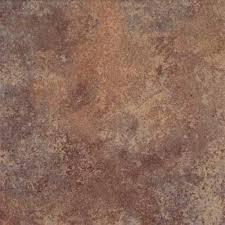 Wilsonart Laminate Flooring Wilsonart Renaissance Bronze Laminate Flooring