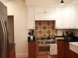 Kitchen Backsplash Wallpaper Interior Subway Tile Kitchen Layout Glass Subway Tile Kitchen
