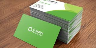 60 free business card psd templates psdownload net