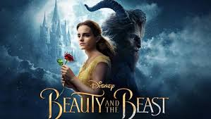 disney u0027s beauty and the beast coming to blu ray on june 6th