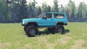 green jeep cherokee 2017 cherokee xj 1990 for spin tires