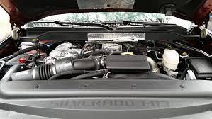 2017 chevy minivan test drive 2017 chevrolet silverado 2500 4 4 u0027s new duramax engine