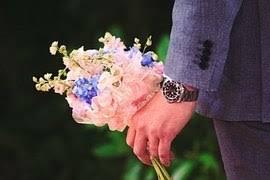 mariage communautã universelle clause d attribution intégrale de la communauté universelle