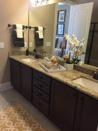 how to decorate your bathroom new homes u0026 ideas