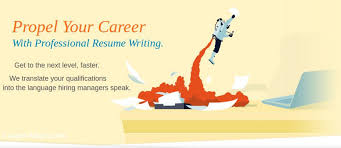 Best Professional Resume Writing Services 2004 Contest Essay Free Essay Brand Names Explication Of A