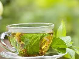 Teh Mint jenis teh herbal dan manfaatnya obat herbal promo