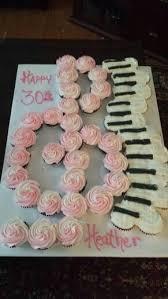 cupcake birthday cake 1326 best cupcake cake ideas images on cupcake cakes