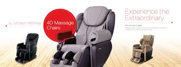 Massage Pads For Chairs Ap Pro Regent Massage Chairs