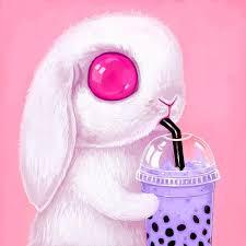 25 bunny art ideas rabbit illustration