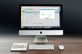 ecran ordinateur de bureau 10 conseils pour améliorer confort au bureau