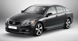 jaguar xf vs lexus is 250 lexus is250 gs300 recalled for fuel pressure sensor fix
