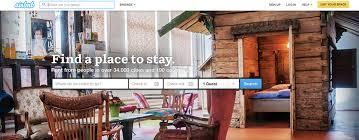 the beginner u0027s guide to airbnb
