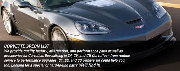 corvette specialists ss performance automotive south miami