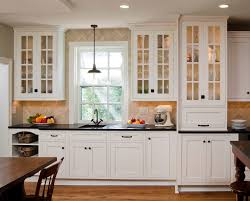 Traditional Kitchen Faucets Shiloh Inset Cabinets Kitchen Traditional With Shiloh Beaded Inset