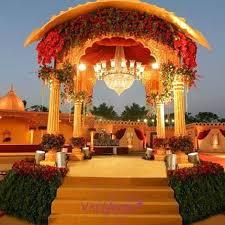wedding mandaps most suited designer wedding mandap