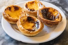cuisiniste au portugal portuguese cuisine from bacalhau to piri piri to francesinha