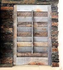 l shades ft myers fl reclaimed wood shutters for sale sunburst shutters fort myers fl