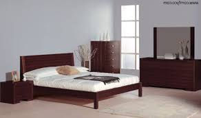 Art Van Ashley Furniture by Bedroom Sets Art Van Interior Design