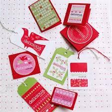 best of edible holiday gifts 10 amazing vegan u0026 gluten free