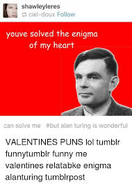 Puns And Emojis Tumblr - 25 best memes about valentine puns valentine puns memes