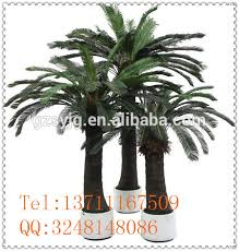 artificial mini palm trees artificial mini palm trees suppliers
