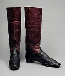 s gardening boots australia wellington boot